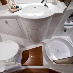 Framre wc