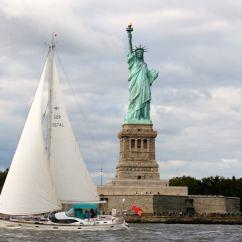 I New york