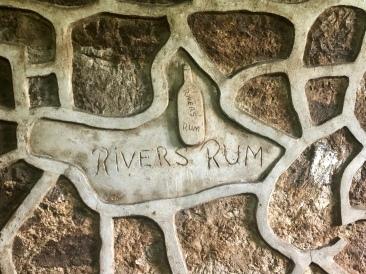 Rivers Rum